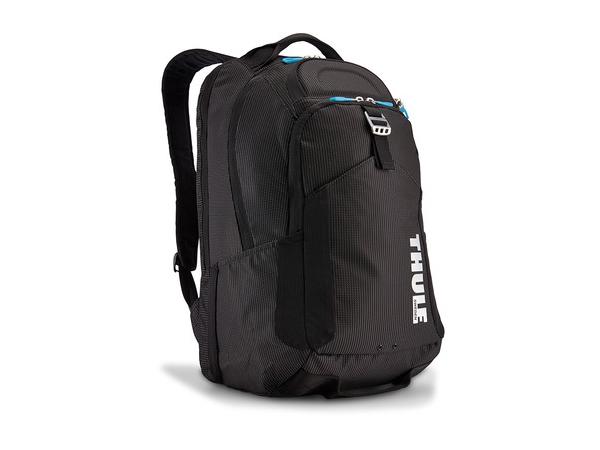 【送料無料】スーリー:クロスオーバー バックパック 32L【THULE Crossover Backpack 32L バッグ リュック】【あす楽_土曜営業】【あす楽_日曜営業】