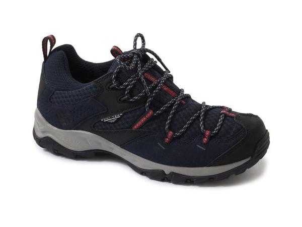 コロンビア:【メンズ】セイバー 3ロウ オムニテック【Columbia SABER 3 LO OMNI-TECH アウトドア 登山靴】【あす楽_土曜営業】【あす楽_日曜営業】