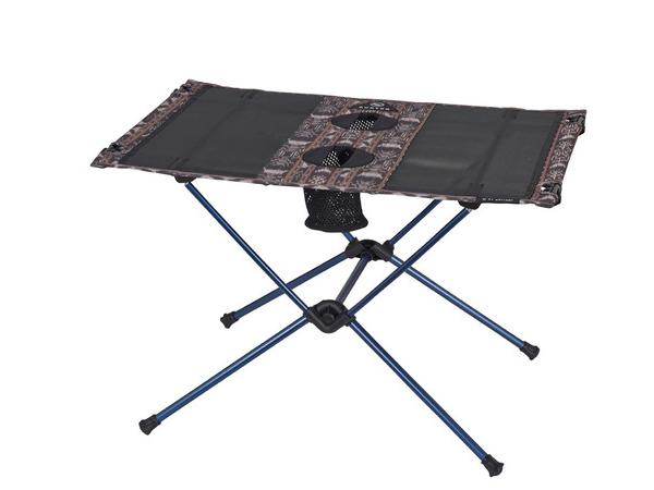 【送料無料】バートン:Table One【burton 登山 アウトドア キャンプ テーブル】【あす楽_土曜営業】【あす楽_日曜営業】