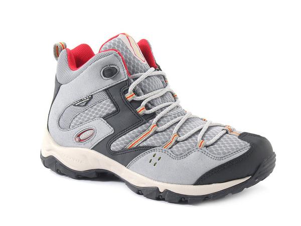 【送料無料】コロンビア:【レディース】セイバー3ミッドオムニテック【Columbia SABER 3 MID OMNI-TECH アウトドア 登山靴】【あす楽_土曜営業】【あす楽_日曜営業】