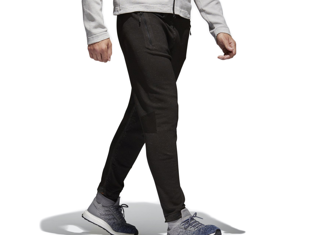 【時間指定不可】 アディダス:【メンズ】M スポーツ adidas Z.N.E. Z.N.E. プライムニット パンツ【adidas パンツ【adidas スポーツ トレーニング パンツ】【あす楽_土曜営業】【あす楽_日曜営業】, Poeta Laureado:71842064 --- gipsari.com