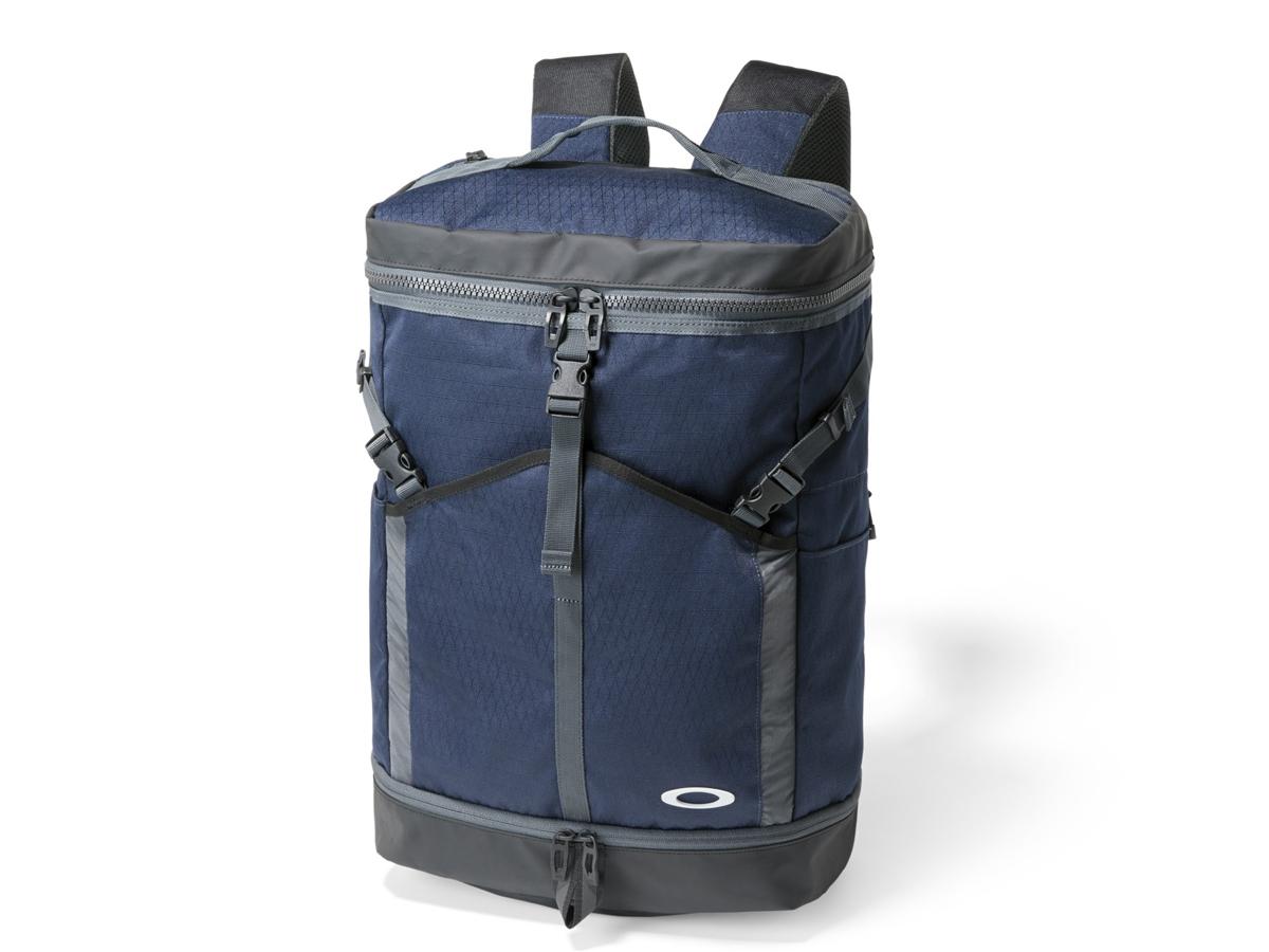 【送料無料】オークリー:エッセンシャルボックスパック L 2.0【OAKLEY ESSENTIAL BOX PACK L 2.0 野球 バッグ】【あす楽_土曜営業】【あす楽_日曜営業】