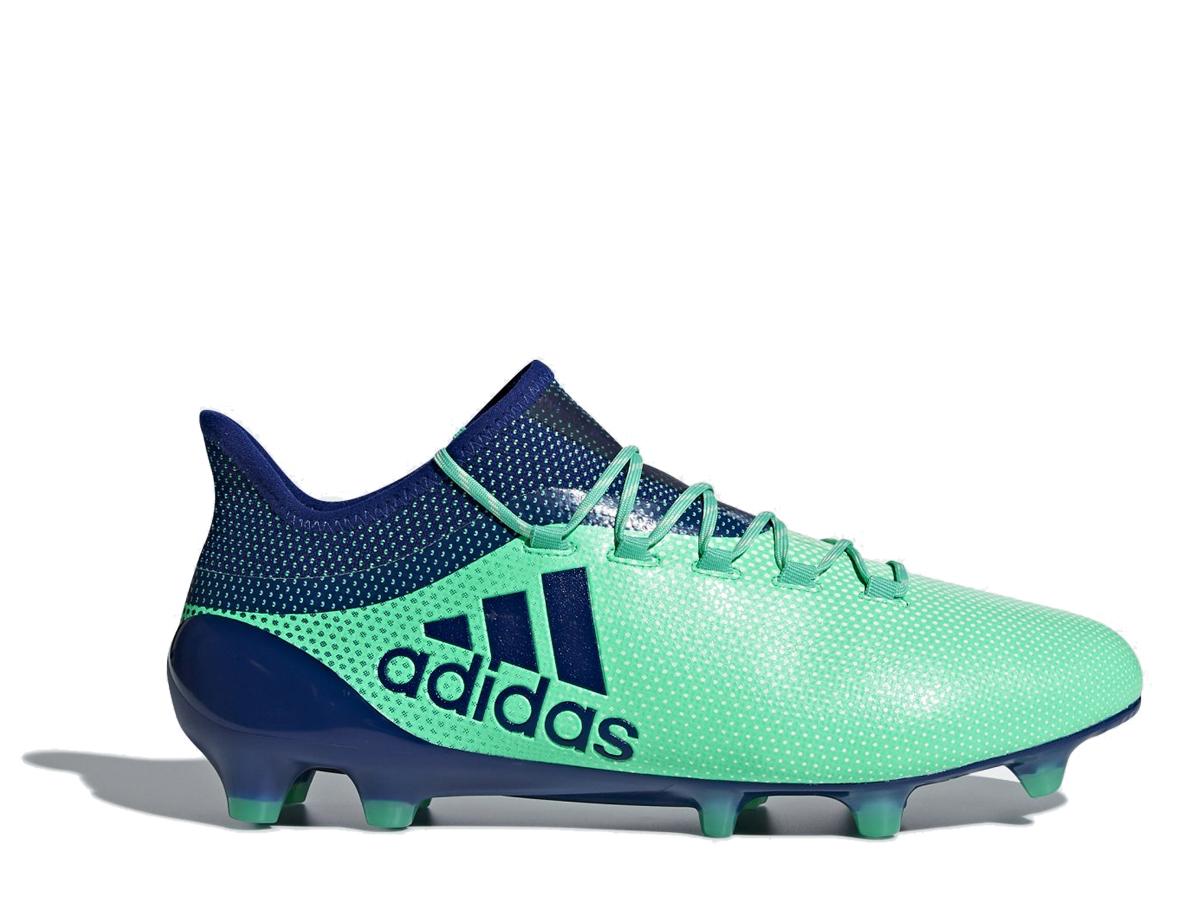 【送料無料】アディダス:エックス 17.1 FG/AG【adidas DEADLYSTRIKE PACK サッカー スパイク シューズ】【あす楽_土曜営業】【あす楽_日曜営業】