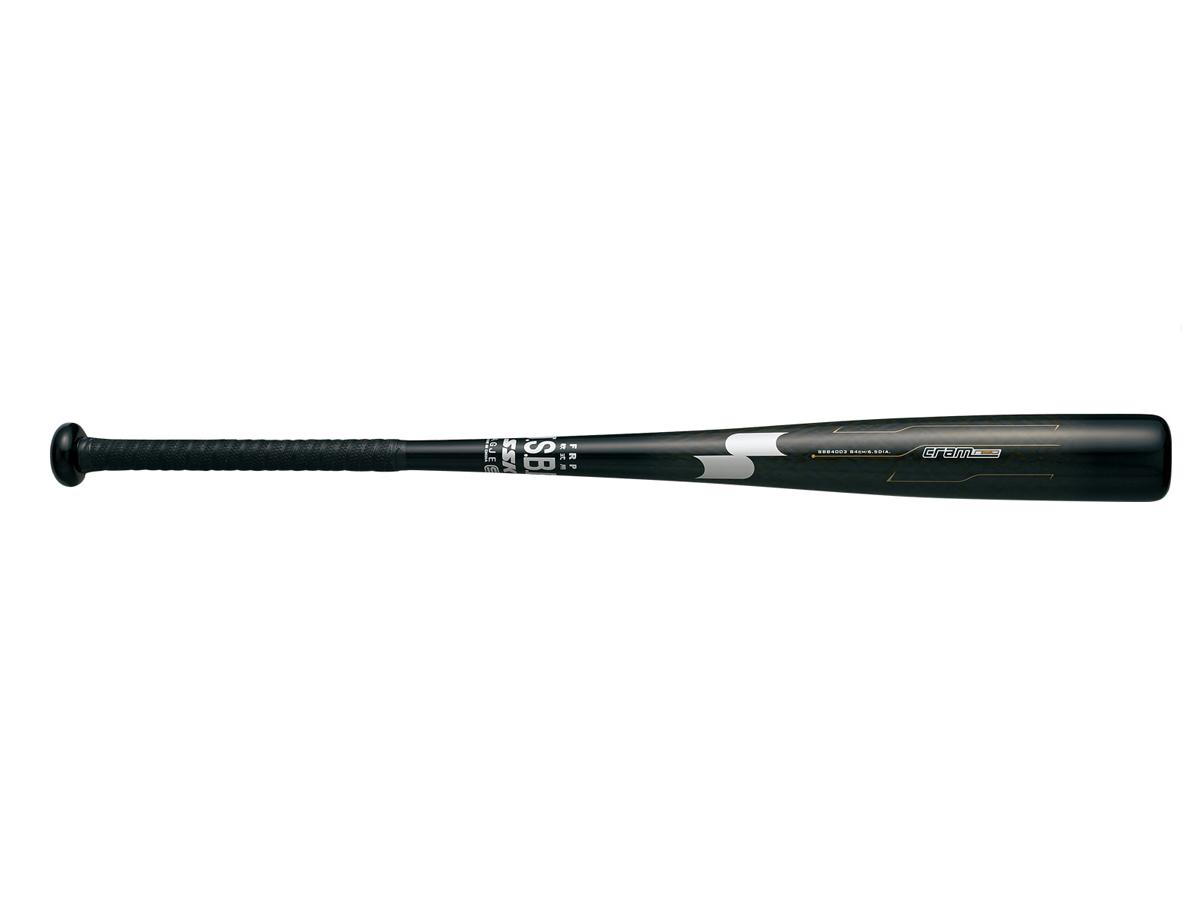 上品 【送料無料】エスエスケイ:クラムネオ 軟式用FRP製バット カーボン【SSK 野球 軟式 カーボン 野球 バット】【あす楽_土曜営業】【あす楽_日曜営業】, AZmax Direct:b64c0c51 --- iclos.com