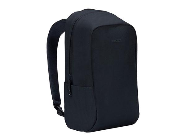【送料無料】インケース:パス バックパック【incase Path Backpack バッグ リュック】【あす楽_土曜営業】【あす楽_日曜営業】