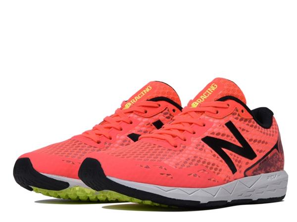 ニューバランス:【レディース】NB HANZO T W T1【NEW BALANCE ハンゾー スポーツ ランニングシューズ ランシュー】【あす楽_土曜営業】【あす楽_日曜営業】