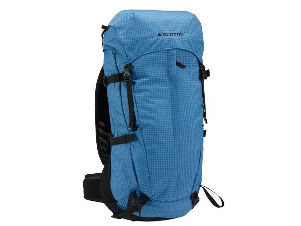 【送料無料】バートン:スカイウォードバックパック 30L【burton Skyward Backpack バッグ リュック】【あす楽_土曜営業】【あす楽_日曜営業】 【191013】