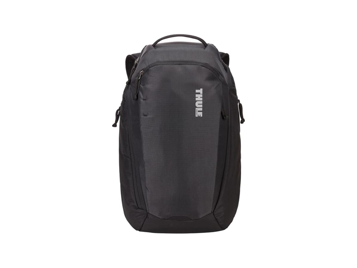 【送料無料】スーリー:アンルート バックパック 23L【THULE EnRoute Backpack リュック】【あす楽_土曜営業】【あす楽_日曜営業】