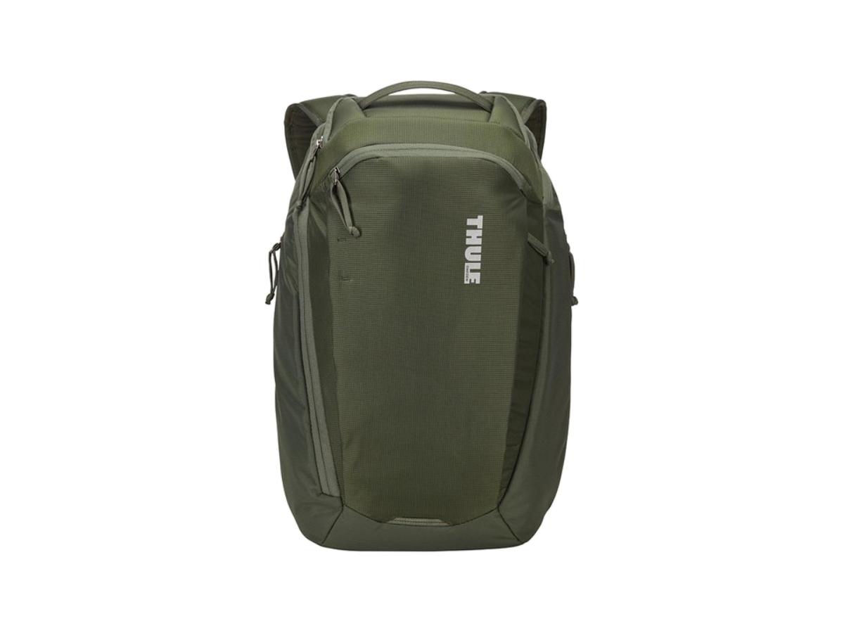 【送料無料】スーリー:アンルート バックパック 23L【THULE EnRoute Backpack リュック】【あす楽_土曜営業】【あす楽_日曜営業】【191013】