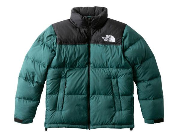【全商品オープニング価格 特別価格】 【送料無料】ノースフェイス:【メンズ Jacket】 ウェア【こちらの商品のご購入は、お一人様一点限りです。】ヌプシジャケット【THE アウター】 NORTH FACE Nuptse Jacket ウェア アウター】:スポーツマリオ, ブーツとスニーカー Face to Face:ca2d6bb3 --- nagari.or.id