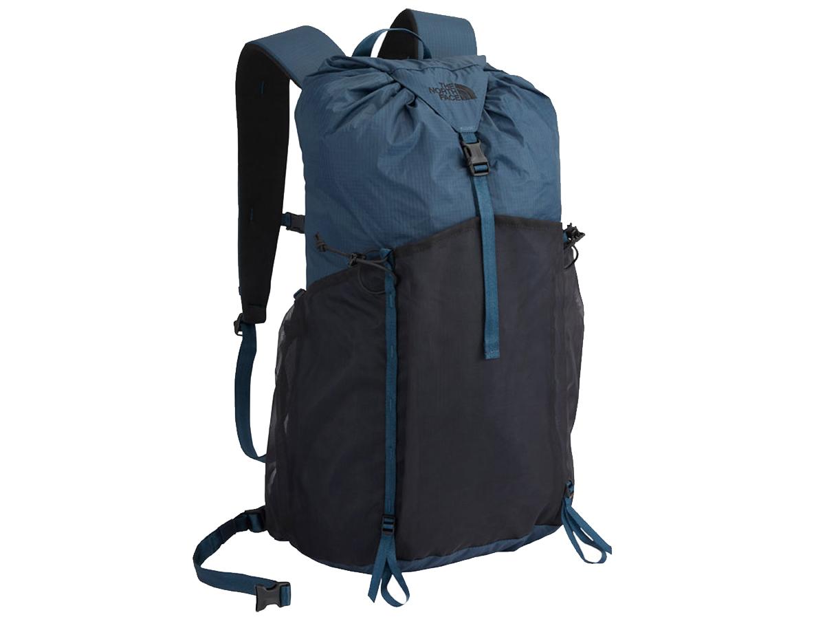 【送料無料】ノースフェイス:グラム バックパック【THE NORTH FACE Glam Backpack カジュアル バッグ リュック】【あす楽_土曜営業】【あす楽_日曜営業】