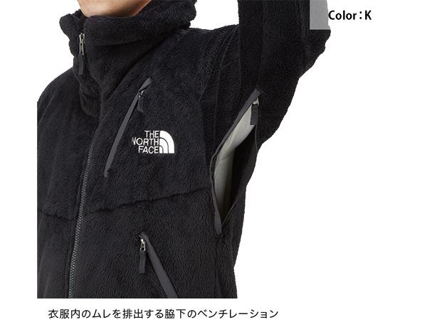 送料無料 ノースフェイスメンズ アンタークティカ バーサロフトジャケット THE NORTH FACE Antarctica Versa Loft Jacket カジュアル ウェア アウターあす楽 土曜営業あす楽 日曜営業6gYvmIbyf7
