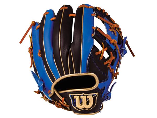 【送料無料】ウイルソン/ウィルソン:D-MAX 軟式用グラブ 内野手用【Wilson D-MAX 野球 軟式 グローブ 内野手 ソフトボール】【あす楽_土曜営業】【あす楽_日曜営業】