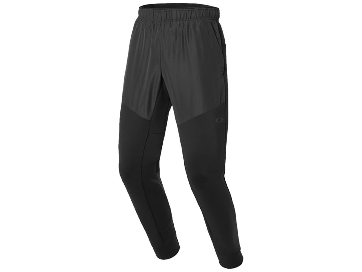 オークリー:【メンズ】3RD G ゼロウォームデュアルパンツ 1.0【OAKLEY ZERO WARM DUAL PANTS スポーツ トレーニング】【あす楽_土曜営業】【あす楽_日曜営業】