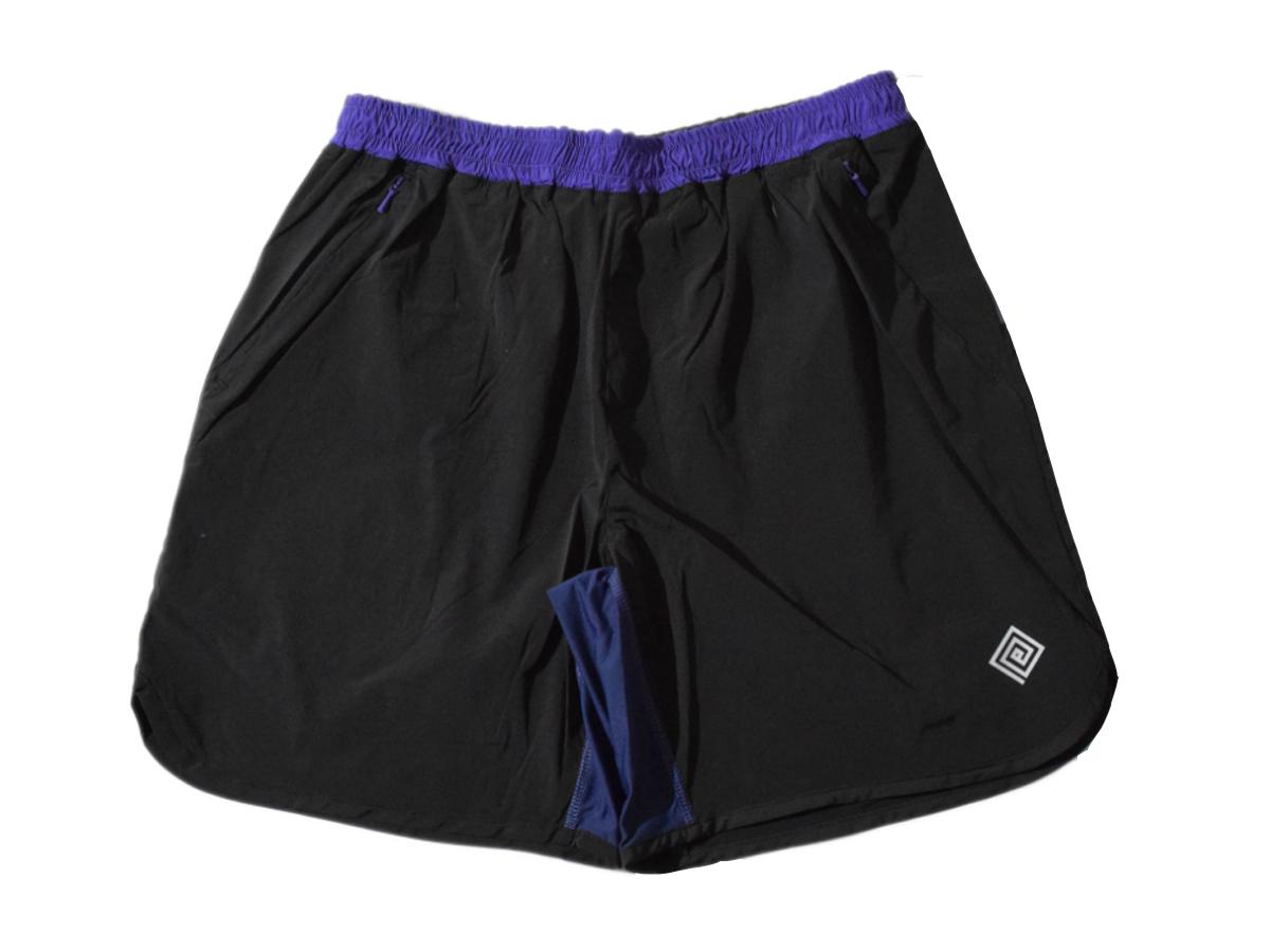 【送料無料】エルドレッソ:【メンズ&レディース】アーバンランニングパンツ【ELDORESO Urban Running Pants スポーツ トレーニング パンツ】【あす楽_土曜営業】【あす楽_日曜営業】