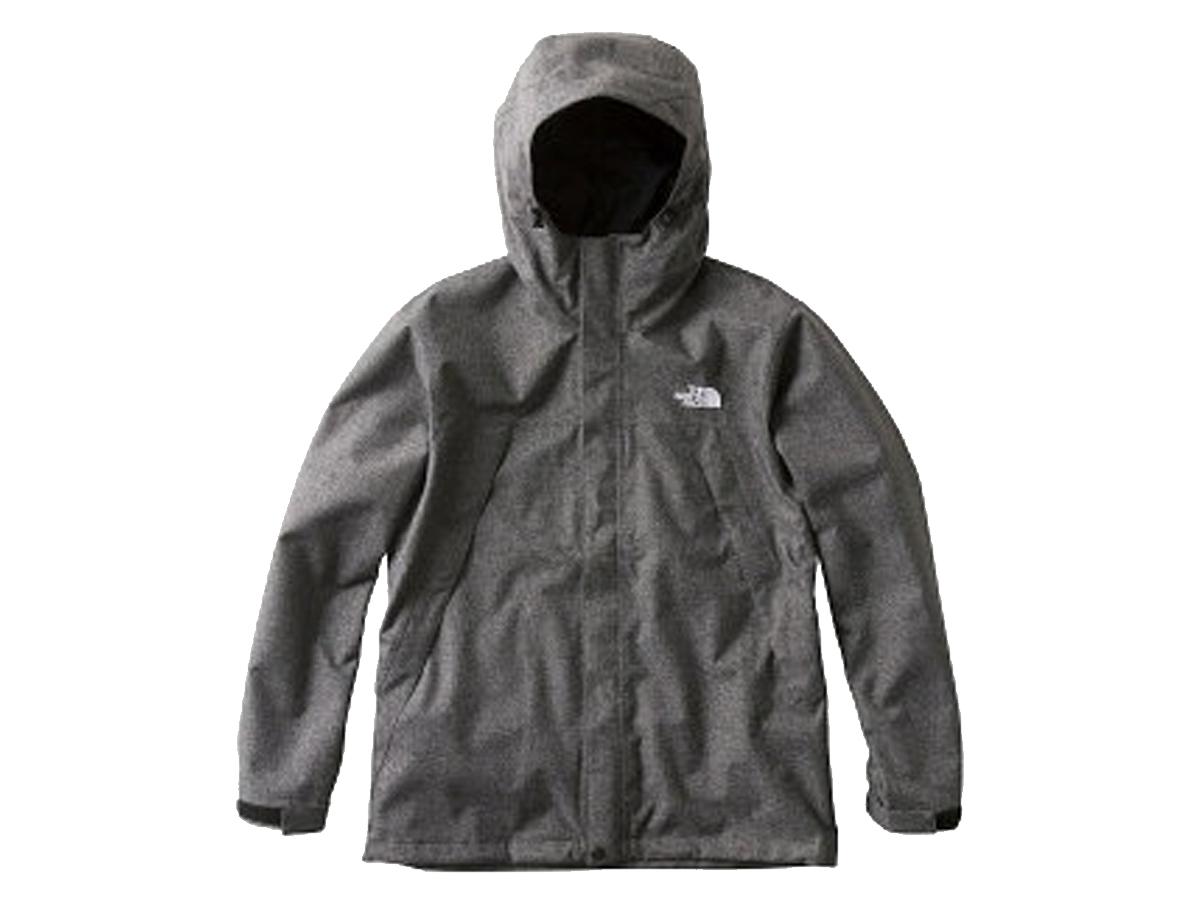 【送料無料】ノースフェイス:【メンズ】ノベルティースクープジャケット【THE NORTH FACE Novelty Scoop Jacket トレッキング スキー】【あす楽_土曜営業】【あす楽_日曜営業】