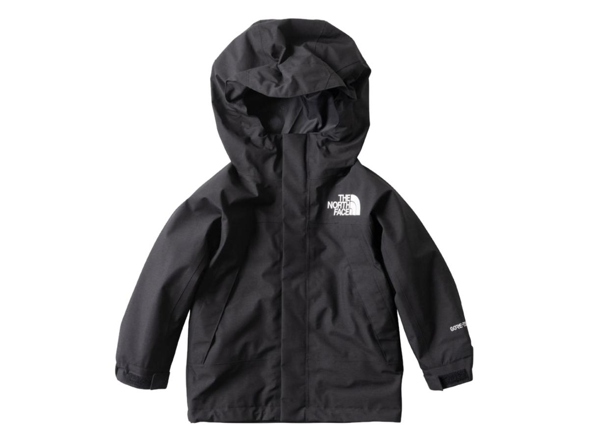 【送料無料】ノースフェイス:【ジュニア】マウンテンジャケット【THE NORTH FACE Mountain Jacket カジュアル ウェア アウター】【あす楽_土曜営業】【あす楽_日曜営業】