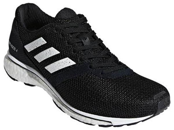 【送料無料】アディダス:【レディース】ADIZERO JAPAN4 W【adidas スポーツ ランニングシューズ 靴】【あす楽_土曜営業】【あす楽_日曜営業】