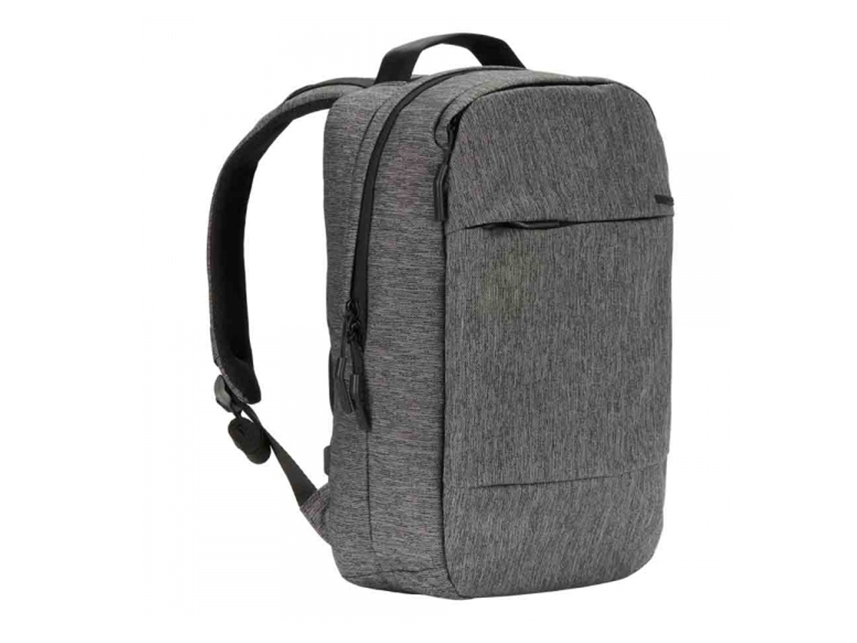 【送料無料】インケース:City Dot Backpack【incase カジュアル バッグ リュック】【あす楽_土曜営業】【あす楽_日曜営業】