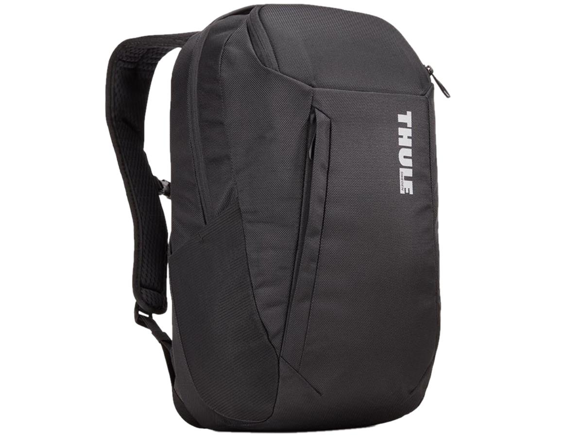 【送料無料】スーリー:アクセントバックパック 20L【THULE Accent Backpack カジュアル バッグ リュック】【あす楽_土曜営業】【あす楽_日曜営業】 【191013】