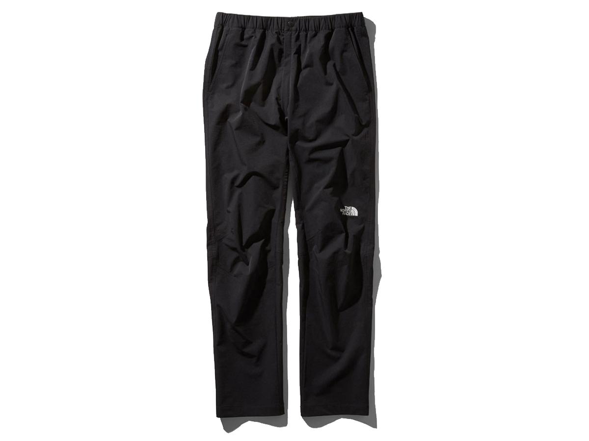 【送料無料】ノースフェイス:【メンズ】ドーローライトパンツ【THE NORTH FACE Doro Light Pants カジュアル パンツ】【あす楽_土曜営業】【あす楽_日曜営業】