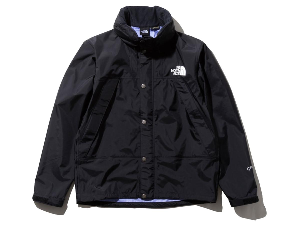 【送料無料】ノースフェイス:【メンズ】マウンテンレインテックスジャケット【THE NORTH FACE Mountain Raintex Jacket カジュアル ウェア アウター】【あす楽_土曜営業】【あす楽_日曜営業】 【191013】