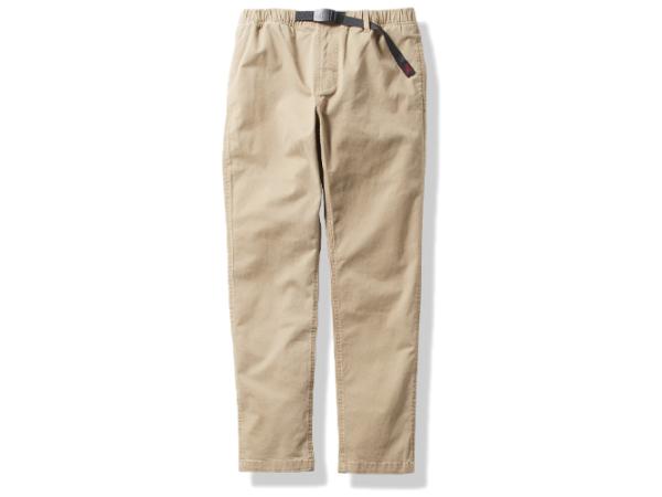 グラミチ:【メンズ】NNパンツタイトフィット【GRAMICCI NN PANTS TIGHT FIT カジュアル パンツ】【あす楽_土曜営業】【あす楽_日曜営業】 【191013】