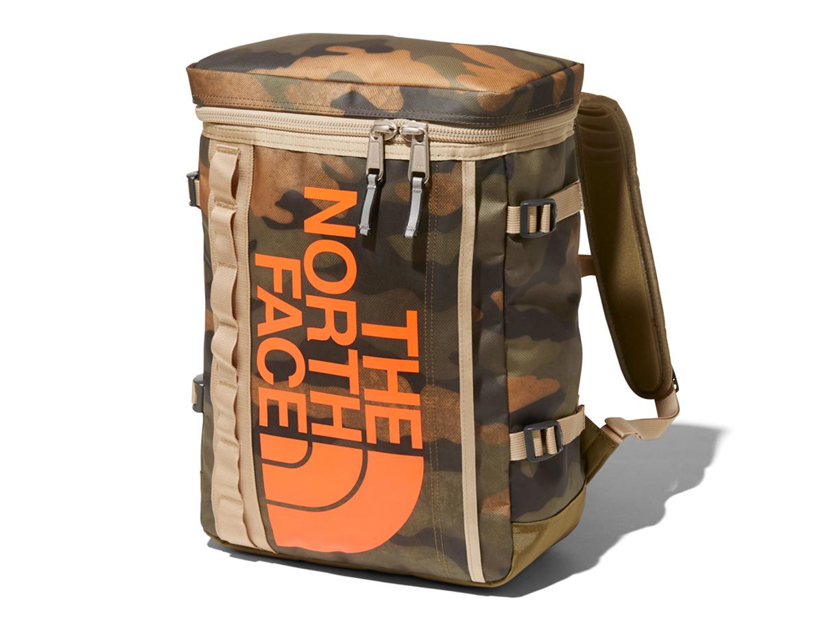 ノースフェイス:【ジュニア】BCヒューズボックス【THE NORTH FACE K BC Fuse Box カジュアル バッグ リュック バックパック】【あす楽_土曜営業】【あす楽_日曜営業】 【191013】