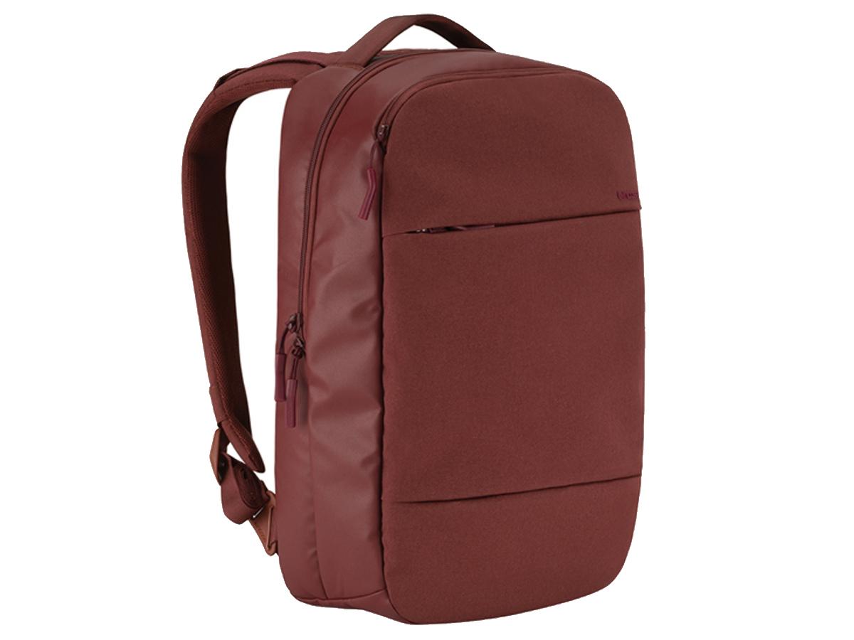 【送料無料】インケース:シティ コンパクト バックパック【incase City Compact Backpack カジュアル バッグ リュック バックパック】【あす楽_土曜営業】【あす楽_日曜営業】