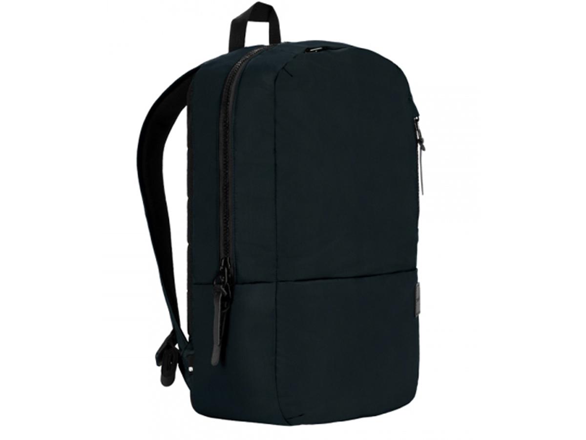 【送料無料】インケース:Compass Backpack With Flight Nylon【incase Compass Backpack カジュアル バッグ】【あす楽_土曜営業】【あす楽_日曜営業】