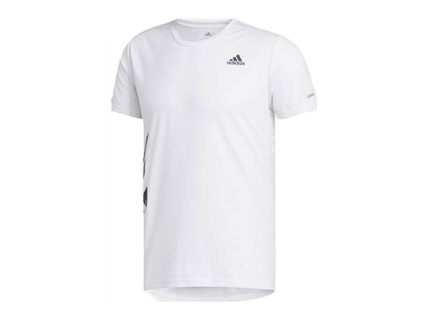 <title>アディダス: メンズ RUN IT PB Tシャツ adidas WEB限定 スポーツ トレーニング 半袖 あす楽_土曜営業 あす楽_日曜営業 191013</title>