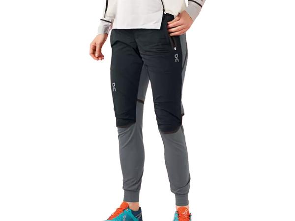 【送料無料】オン:【レディース】【15000円以上購入でノベルティプレゼント】ランニング パンツ【On Running Pants スポーツ フィットネス ロング パンツ】【あす楽_土曜営業】【あす楽_日曜営業】