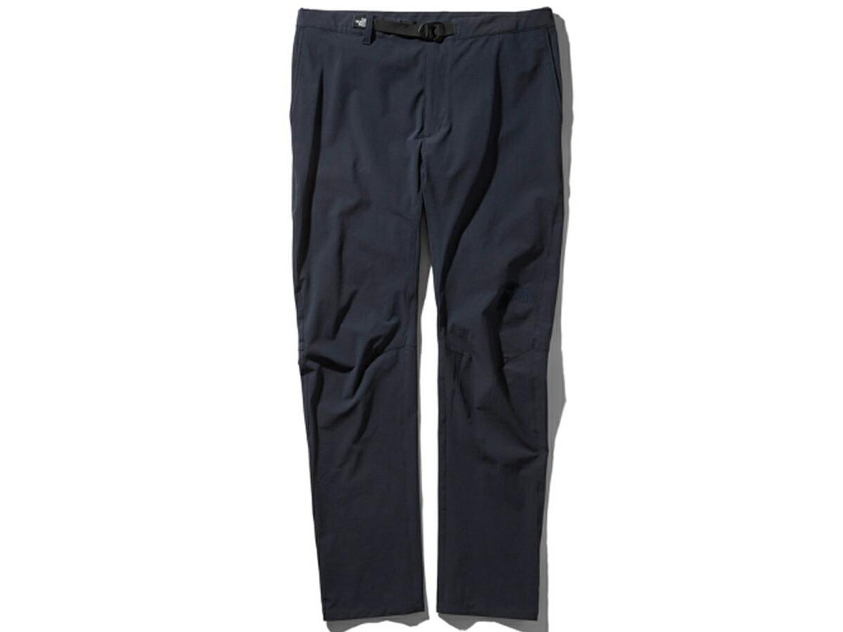 【送料無料】ノースフェイス:【メンズ】マグマパンツ【THE NORTH FACE Magma pants カジュアル パンツ】【あす楽_土曜営業】【あす楽_日曜営業】 【191013】