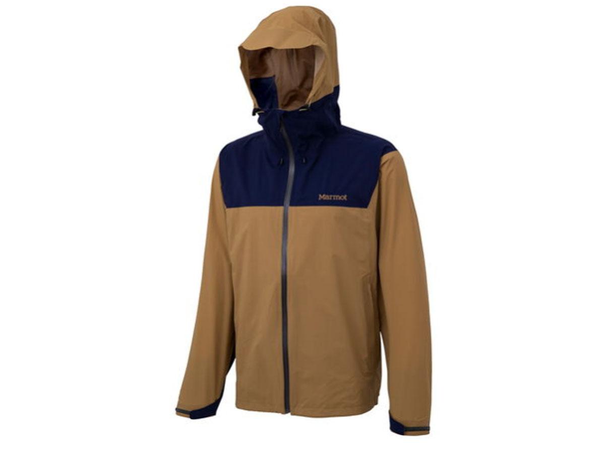 【送料無料】マーモット:【メンズ】ストームジャケット【Marmot Storm Jacket カジュアル ウェア アウター ジャケット】【あす楽_土曜営業】【あす楽_日曜営業】【191013】