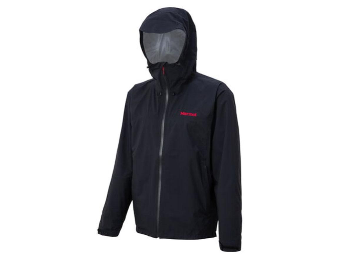 【送料無料】マーモット:【メンズ】ストームジャケット【Marmot Storm Jacket カジュアル ウェア アウター ジャケット】【あす楽_土曜営業】【あす楽_日曜営業】