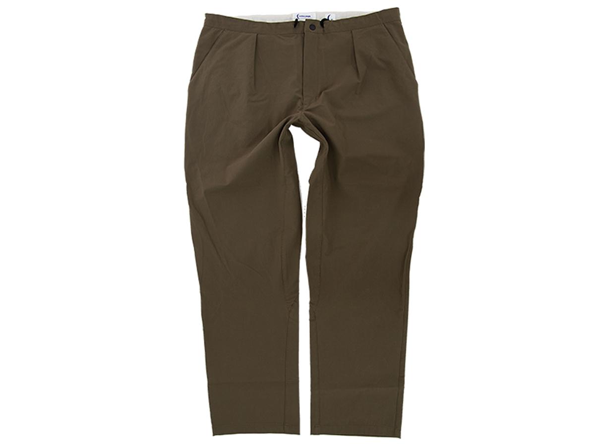 【送料無料】メローピープル:【メンズ】Coast Research Pants【mellow people カジュアル パンツ】【あす楽_土曜営業】【あす楽_日曜営業】【191013】