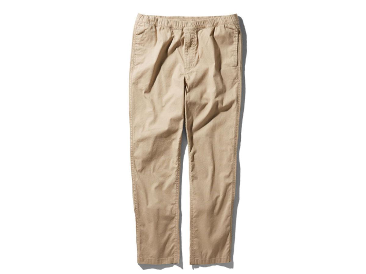 【送料無料】ノースフェイス:【メンズ】コットンオックスライトクライミングパンツ【THE NORTH FACE Cotton OX Light Climbing Pants カジュアル パンツ】【あす楽_土曜営業】【あす楽_日曜営業】