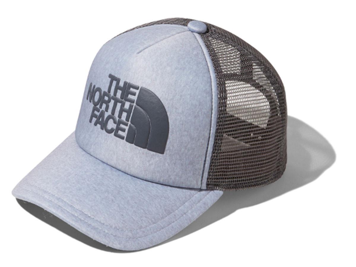 10%OFF ノースフェイス:ロゴメッシュキャップ THE NORTH FACE Logo Mesh 191013 帽子 35%OFF 有名な Cap あす楽_日曜営業 あす楽_土曜営業 カジュアル