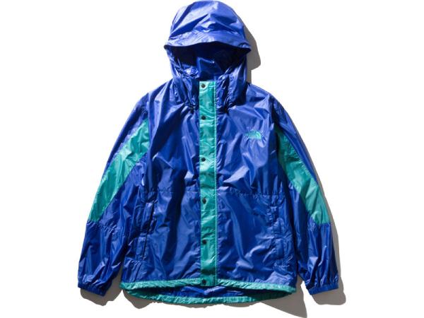 【送料無料】ノースフェイス:【メンズ】ブライトサイドジャケット【THE NORTH FACE カジュアル ウェア アウター Bright Side Jacket】【あす楽_土曜営業】【あす楽_日曜営業】 【191013】