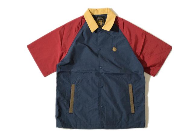 【送料無料】アールディーズ:【メンズ】グラデーションシャツ【ALDIES Gradation Shirt 半袖Tシャツ】【あす楽_土曜営業】【あす楽_日曜営業】 【191013】
