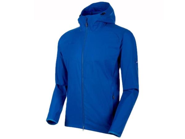 【送料無料】マムート:【メンズ】GRANITE SO Hooded Jacket AF【MAMMUT カジュアル ウェア アウター】【あす楽_土曜営業】【あす楽_日曜営業】 【191013】