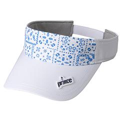 プリンス PRINCE バイザー テニス キャップ・バイザー PH503F-146