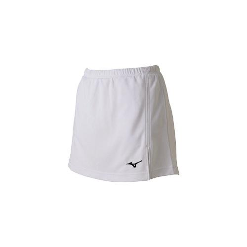 ミズノ MIZUNO スカート レディースウェア 62JB7204-01 お気に入 セール価格