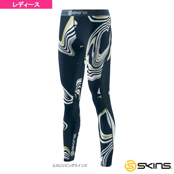 【オールスポーツ アンダーウェア スキンズ】ロングタイツ/レディース(ZK9906001)