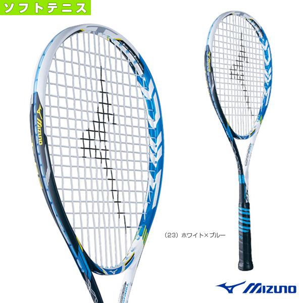 高価値 【ソフトテニス ジスト ラケット ミズノ】 ミズノ】 ラケット ジスト T-05/XYST T-05(63JTN635)軟式ラケット軟式テニスラケットパワー, SCAY web market:78f2590f --- konecti.dominiotemporario.com