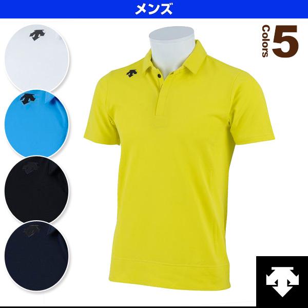 <title>オールスポーツ ウェア メンズ ユニ デサント タフポロライト DAT-4606 お金を節約</title>