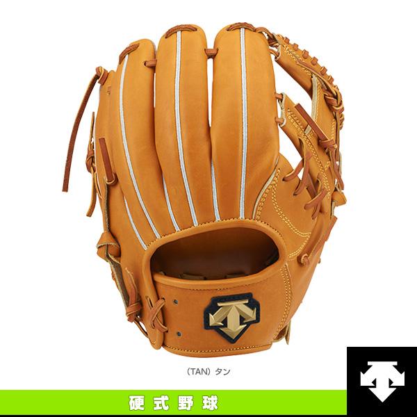 可以棒球全球 PROMAデEE / SSK 棒球手套和第二短的 (デeg-pr540)