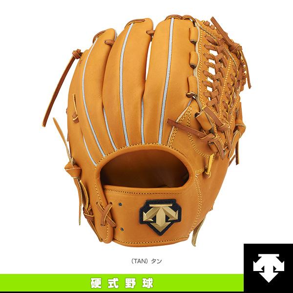 可以棒球全球 PROMADE / SSK 棒球手套和第二的简称 (楼板-PR560)