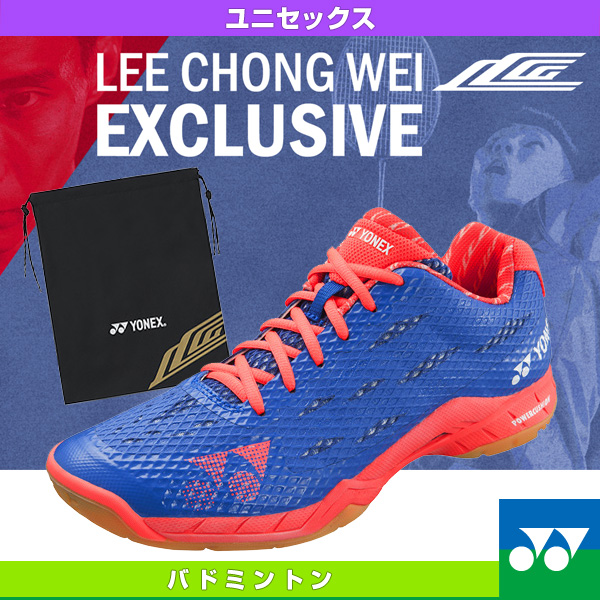 Lee Chong Wei Shoes Price