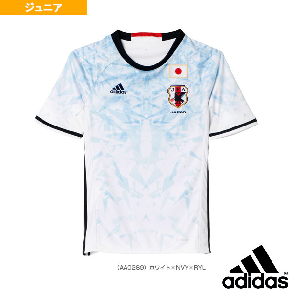 f53809af5 Sportsplaza   Adidas soccer ware (men  s UNI)  KIDS Japan national ...